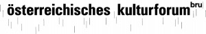 ÖKF Brüssel Logo Web